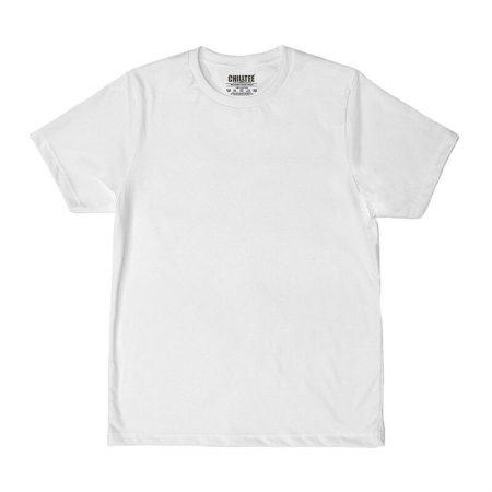 Unisex Advance T-Shirt