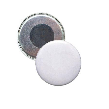 Button Magnet (37mm)