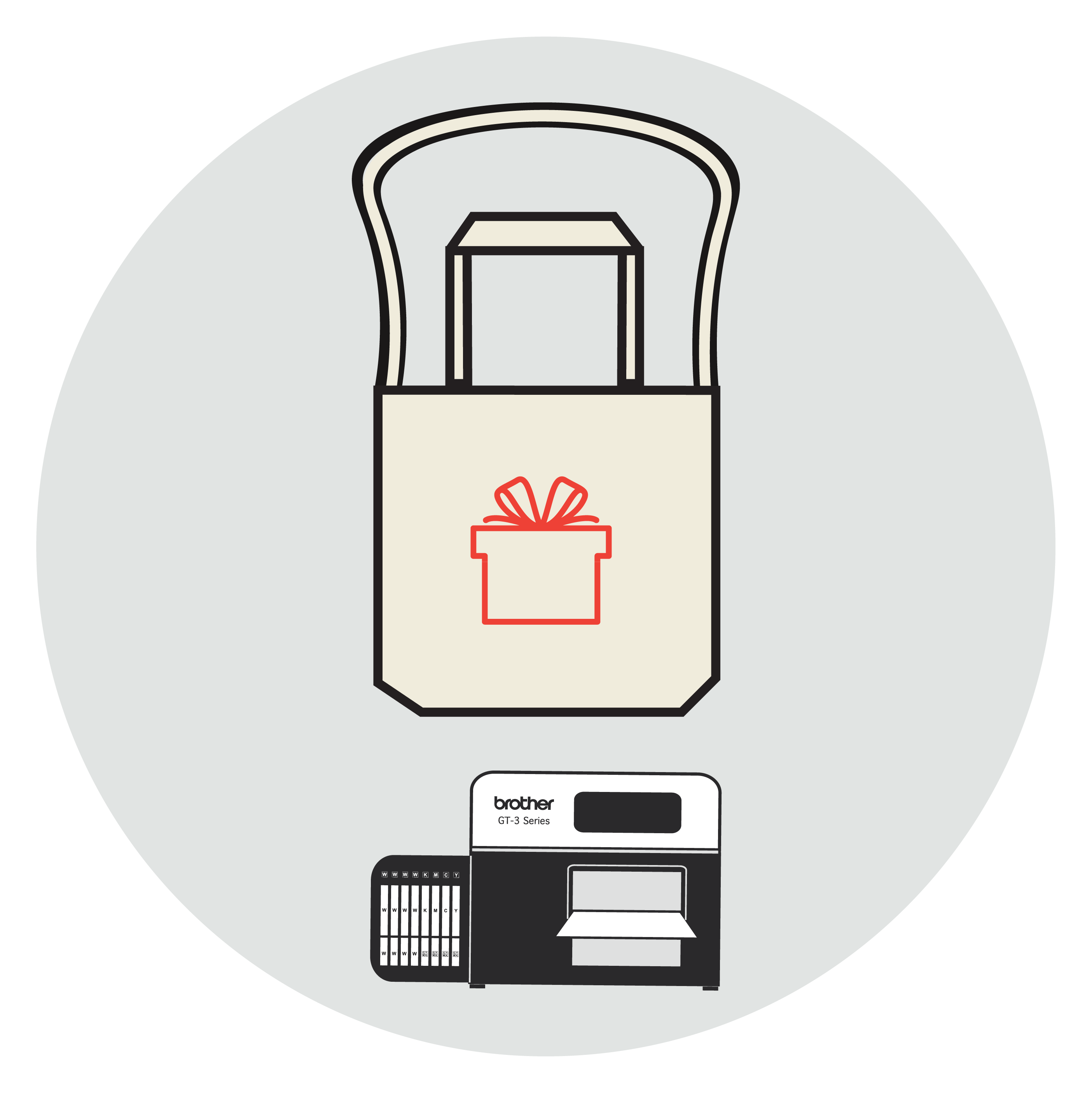 custom tote-bag stage 3
