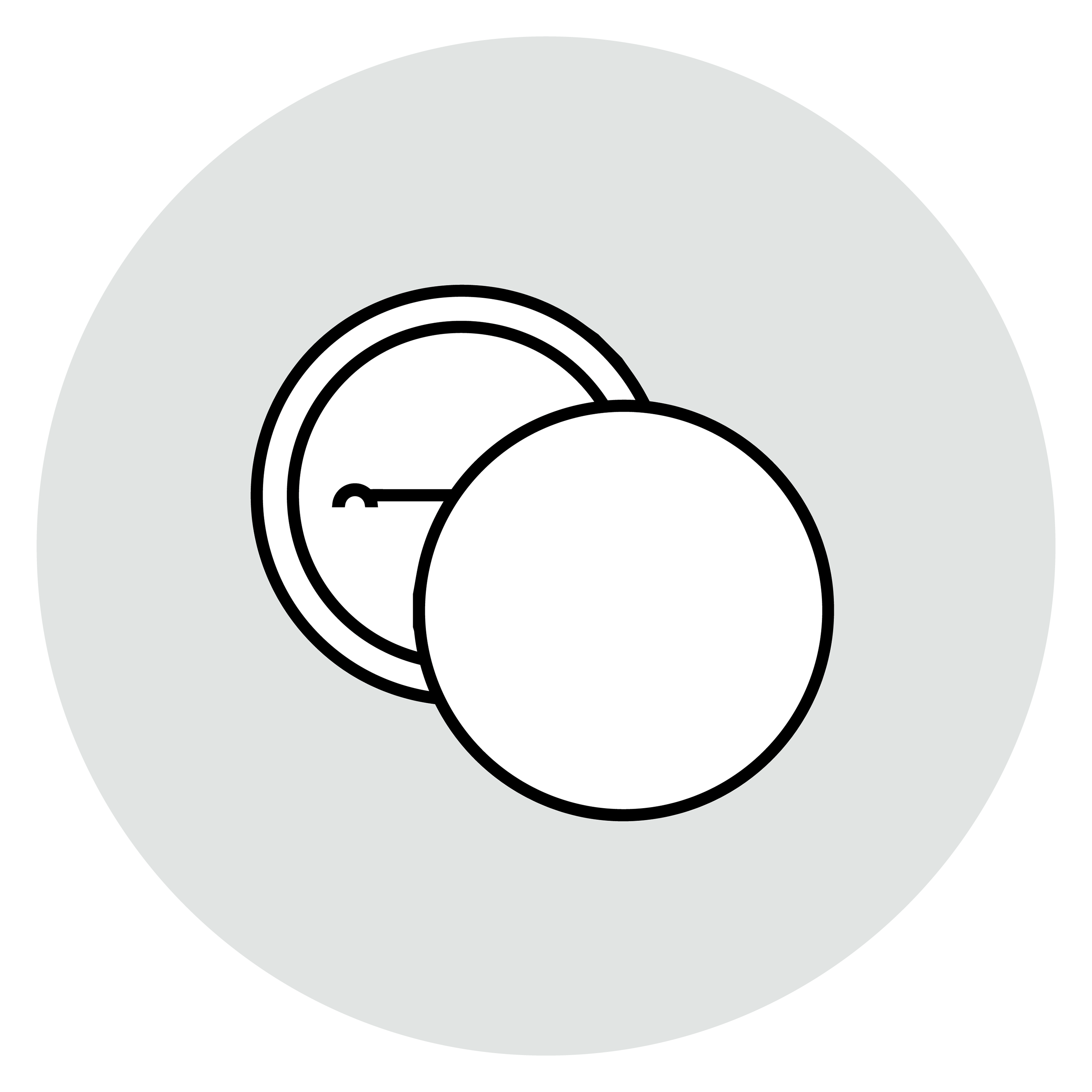 custom button pin stage 1