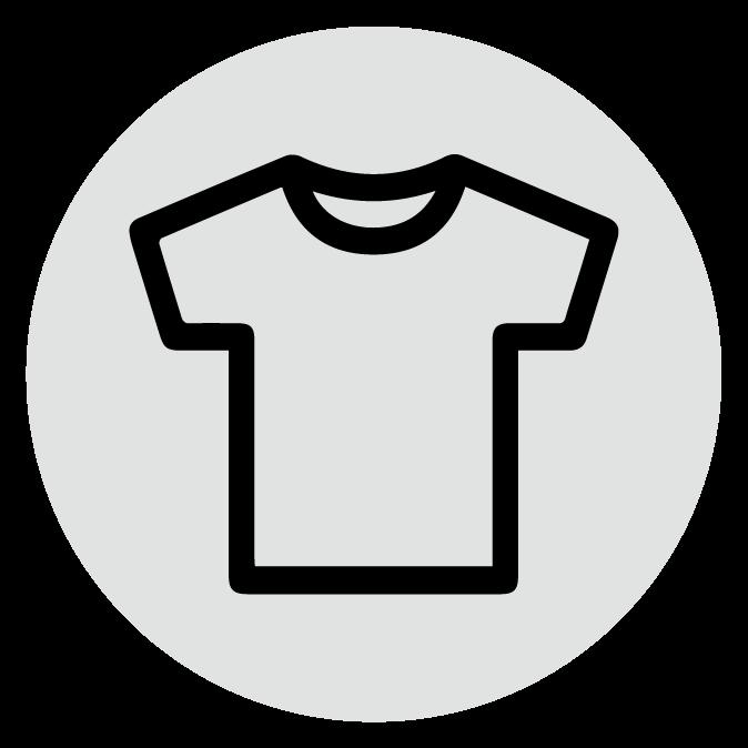 custom t-shirt stage 1