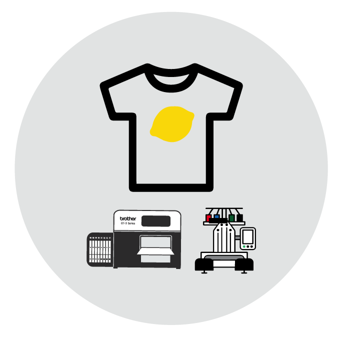 custom t-shirt stage 3