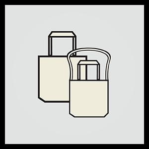 custom tote-bag stage 1