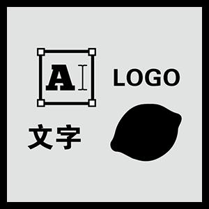 custom tote-bag stage 2