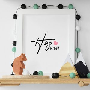 Create your Hug Me White Kids T-shirt Thumbnail, Custom our iTee template and make it yours.