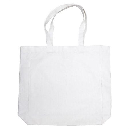 Canvas XL Tote-bag